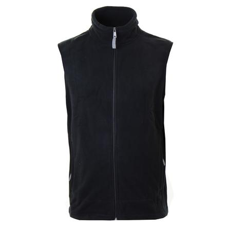 White Sierra Mountain Vest (Men's) -