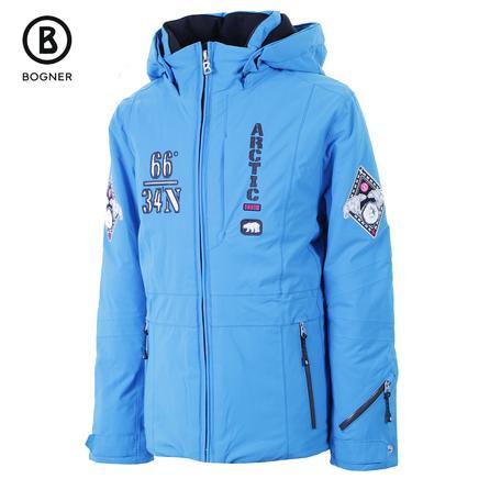 Bogner Tamy Ski Jacket (Girls') -