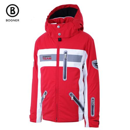 Bogner Andi Ski Jacket (Boys') -