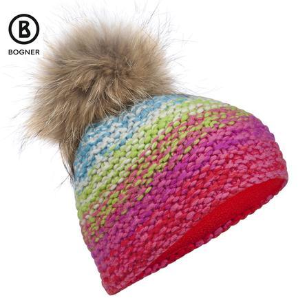 Bogner Lara Hat (Women's) -