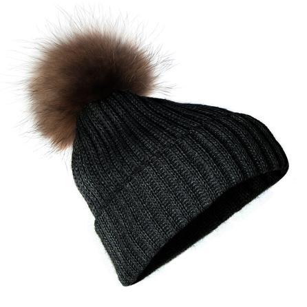 Bogner Leonie Hat (Women's) -