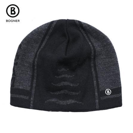Bogner Moriz Hat (Men's) -