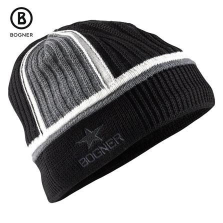 Bogner Pero Hat (Men's) -