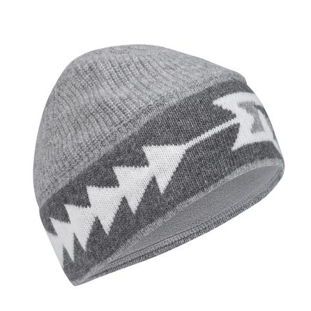 Bogner Romek Hat (Men's) -