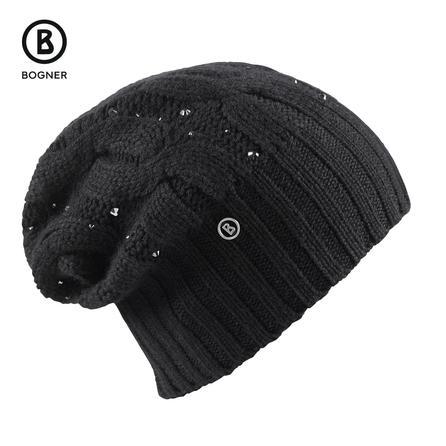 Bogner Teresa Hat (Women's) -