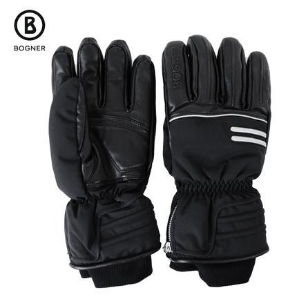 Bogner Rico Glove (Men's) -