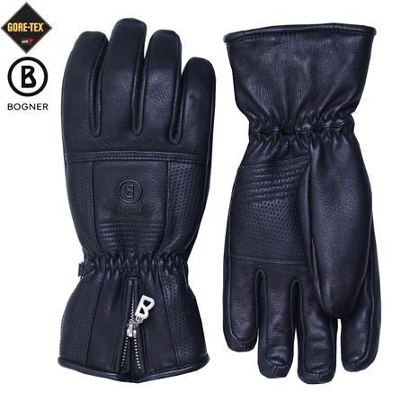 Bogner Cervinia GORE-TEX Gloves (Men's) -