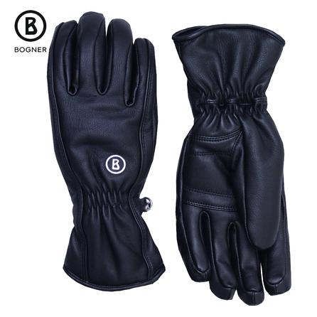 Bogner Melia Gloves (Women's) -