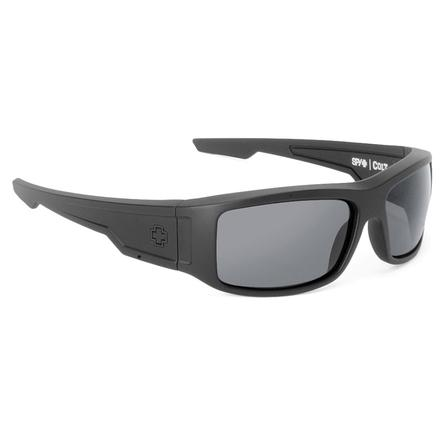 Spy Colt Polarized Sunglasses -