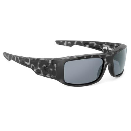 Spy Colt Sunglasses -