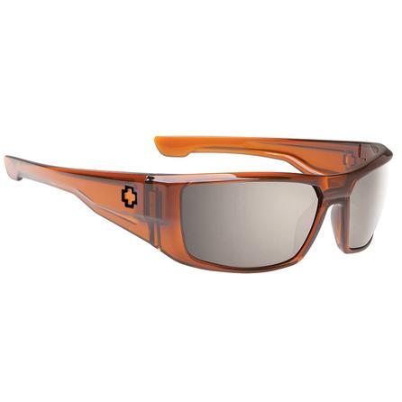 Spy Dirk Sunglasses - Dirk Brown Ale