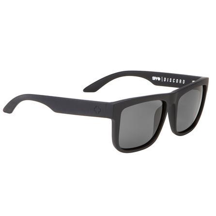 Spy Discord Sunglasses  -