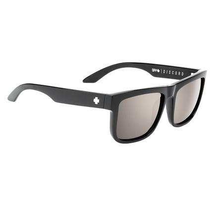 Spy Discord Polarized Sunglasses -