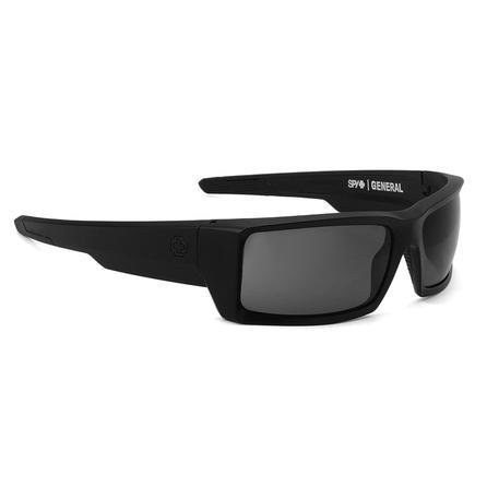 Spy General Polarized Sunglasses -
