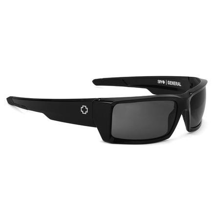 Spy General Sunglasses -