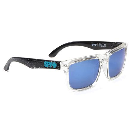 Spy Helm KB Sunglasses -