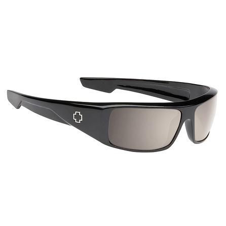 Spy Logan Polarized Sunglasses -