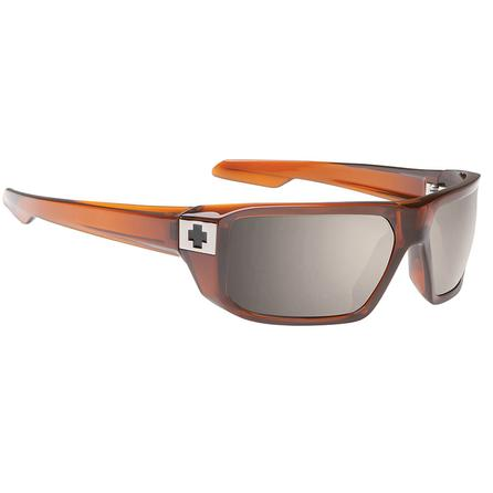 Spy McCoy Sunglasses -