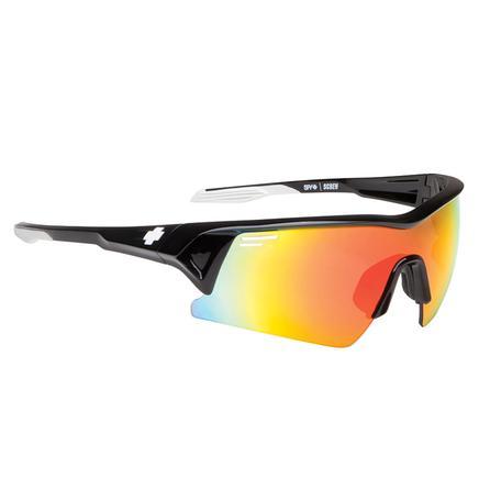 Spy Screw Over Sunglasses -