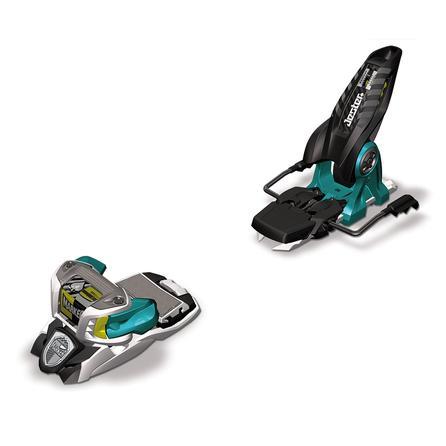 Marker Jester 110 Ski Binding -