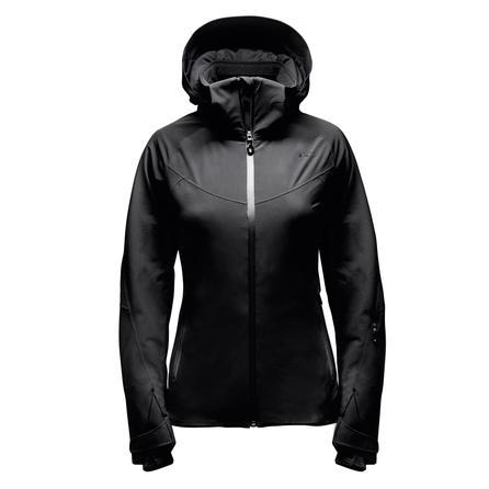 KJUS Glow Insulated Ski Jacket (Women's) -