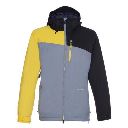 Volcom Shadow Insulated Snowboard Jacket (Men's) -