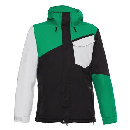 Volcom Profile Insulated Snowboard Jacket (Men's) -