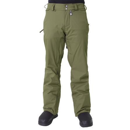 Volcom Modern Chino Shell Snowboard Pant (Men's) -