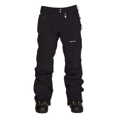 Volcom Sintered Shell Snowboard Pant (Men's) -