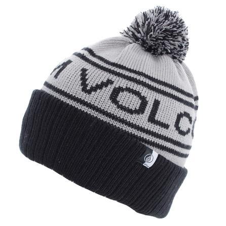 Volcom Traders Beanie (Men's) -