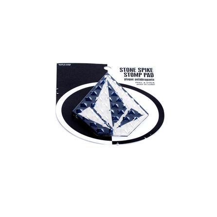 Volcom Stone Spike Stomp Pad  -