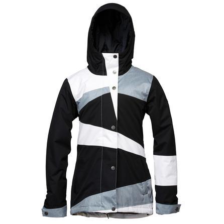 Roxy Rydell Insulated Snowboard Jacket (Women's) -