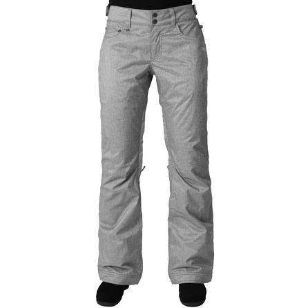 Roxy Nadia Insulated Snowboard Pant (Women's) -