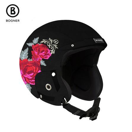 Bogner Rose Helmet (Women's) -