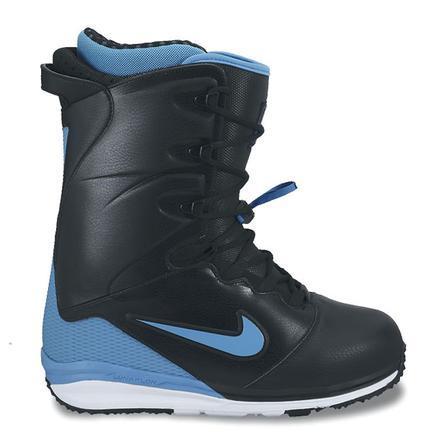 Nike Lunar ENDOR Snowboard Boot (Men's) -