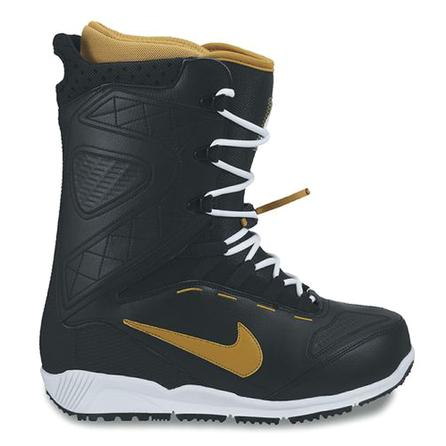 Nike Kaiju Snowboard Boot (Men's) -