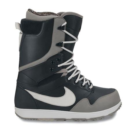 Nike Zoom DK Snowboard Boot (Men's) -