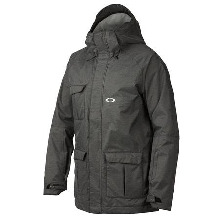 Oakley Cottage Insulated Snowboard Jacket (Men's) -
