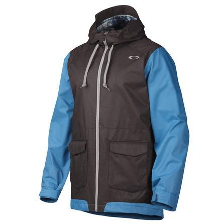Oakley Belmont Insulated Snowboard Jacket (Men's) -