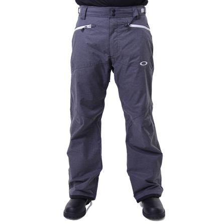 Oakley Cottage Insulated Ski Pant (Men's) -
