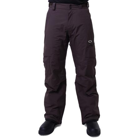 Oakley Westend Insulated Snowboard Pant (Men's) -