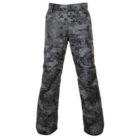Oakley Mission Shell Snowboard Pant (Men's) -