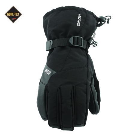 POW Warner GORE-TEX Glove (Men's) -