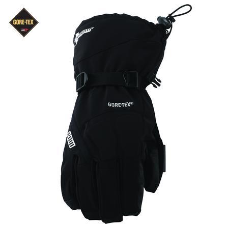POW Tormenta GORE-TEX Glove (Men's) -