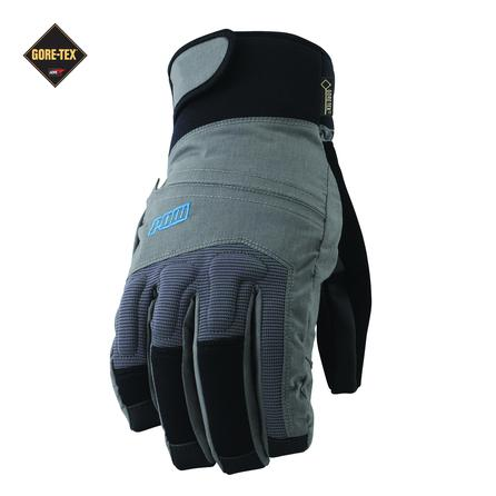 POW Sniper GORE-TEX Glove (Men's) -
