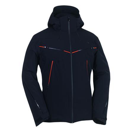 KJUS Blade Insulated Ski Jacket (Men's) -