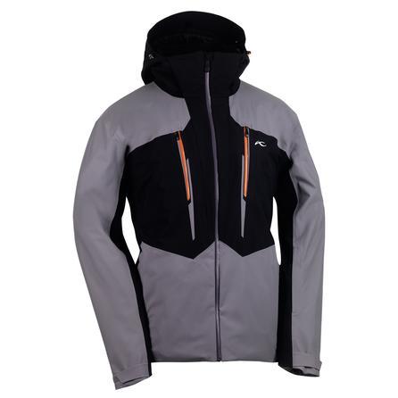 KJUS Slant Insulated Ski Jacket (Men's) -