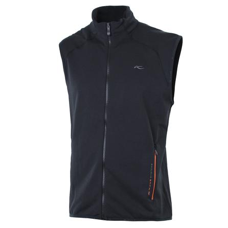 KJUS Charger Stretch Vest (Men's) -