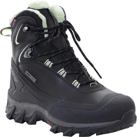 Salomon Anka CS Waterproof Boot (Women's) -
