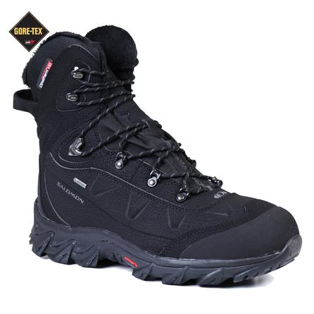 Salomon Nytro GORE-TEX Boot (Men's) -